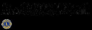 SpiritOfTheSandbagger_Logo