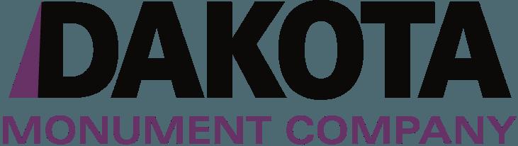 dakota-logo-short